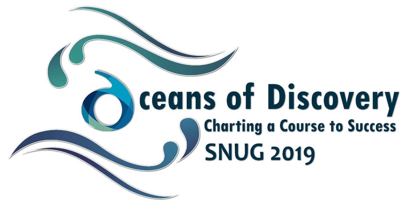 SNUG_2019logosite